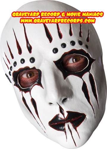 Slipknot - Joey Mask