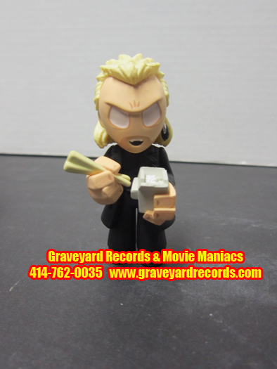 David The Lost Boys - Mystery Mini